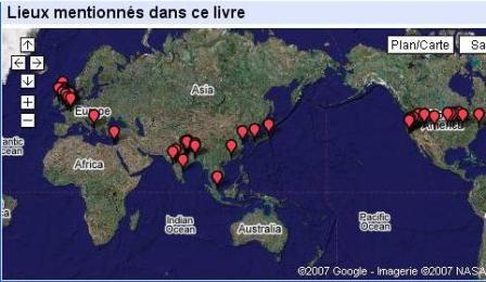 googlemapsbooks2.jpg
