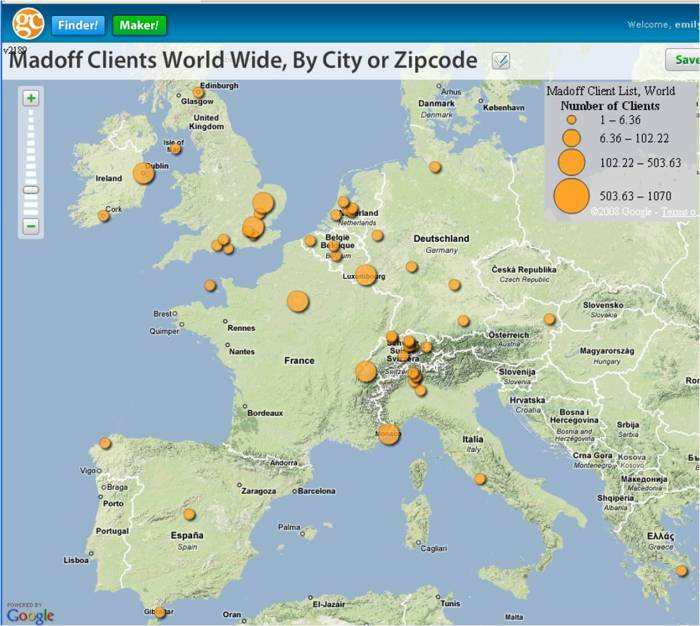 madoff_off_the-map_europe