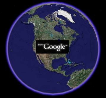 GoogleEarth2
